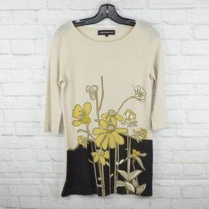 $10 Deal! Contemporaine - light sweater dress